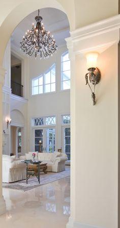 Luxury homes are found it Boynton Beach! http://www.waterfront-properties.com/boyntonbeachrealestate.php