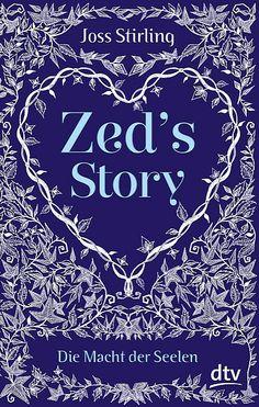 La historia de Zed??❤️ me muero....