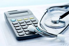 Photo about Stethoscope and calculator symbol for health care costs or medical insurance. Image of calculator, medical, care - 33126524 Neymar, Private Krankenversicherung, Health Savings Account, Savings Accounts, Medical Billing And Coding, Health Programs, National Health, Bath And Beyond Coupon, Medical Care