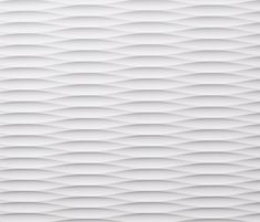 Frescata Struktur FA L007 by Hasenkopf | Mineral composite panels