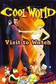Directed by Ralph Bakshi. With Gabriel Byrne, Kim Basinger, Janni Brenn, Brad Pitt. A comic strip femme fatale seeks to seduce her cartoonist creator in order to cross over into the real world. Free Cartoon Movies, Cartoon Online, Free Cartoons, Gabriel Byrne, World Movies, Hd Movies, Movies To Watch, Movies Online, Kim Basinger