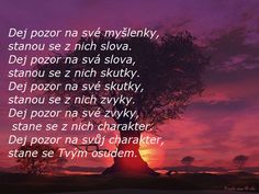 BLAHOPŘÁNÍ- VALENTÝN,NAROZENINY,SVATEBNÍ,UMRTÍ,CITÁTY - CITÁTY S OBRÁZKY - CITÁTY S OBRÁZKY Quotations, Qoutes, Jesus Loves Me, Some Quotes, Positive Life, Dreamworks, Motivational Quotes, Wisdom, Positivity