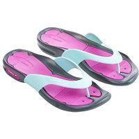Speedo Women's Pool Surfer Thong Flip-flops   Swim Shoes