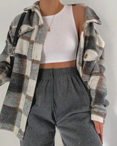 Lazy Outfits, Cute Comfy Outfits, Indie Outfits, Teen Fashion Outfits, Retro Outfits, Look Fashion, Stylish Outfits, Vintage Outfits, Girl Outfits