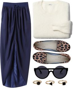 """meooow"" by rosiee22 ❤ liked on Polyvore"