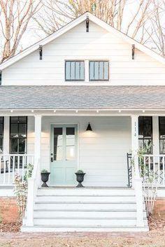 exterior house paint color schemes wallpaper title exterior paint rh pinterest com