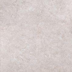 Pietra Lombarda Off White - Portobello Shop Mannington Vinyl Flooring, Vinyl Sheet Flooring, Luxury Vinyl Flooring, Luxury Vinyl Tile, Portobello, Luxury Sheets, Wood Vinyl, Pavlova, Amazing Bathrooms