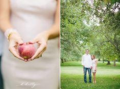 orchard  |  anniversary session  |  k.holly