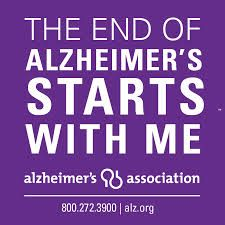 Our interview with a Care Manager from the Alzheimer's Association of Greater Michigan showcases some of the most important issues in raising Alzheimer's awareness. Alzheimer Care, Dementia Care, Alzheimer's And Dementia, Alzheimer's Walk, Walk To End Alzheimer's, Alzheimer's Brain, Brain Health, Healthy Brain, Alzheimer's Association