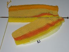 Skapa och Inreda: Tre små stickade koftor Baby Knitting Patterns, Tack