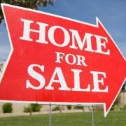 Buying a Home - Understanding the HUD-1 Settlement Statement