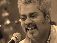 Mayilpeeli njaan tharam......Ghazal by Hariharan