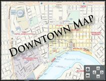 Downtown New Orleans Map | NOLA | Pinterest | Vacation, Travel ... on map of bourbon street hotels, businesses on bourbon street, map of new orleans mississippi river, map of new orleans west bank, map of new orleans after katrina, map of new orleans canal street, map of new orleans riverwalk, map of new orleans magazine street, best hotels on bourbon street, blue girl on bourbon street, 300 bourbon street, map of new orleans airport and port, map of new orleans riverside, map of new orleans french market, french quarter bourbon street, map of new orleans tulane university, map of city of new orleans, map of new orleans metro, map of new orleans mardi gras, map of poydras street new orleans,