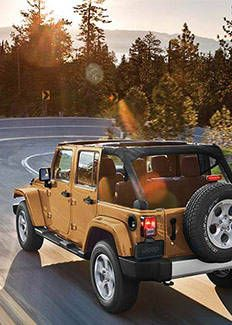 28 best beach vehicle florida ride images jeep wrangler rh pinterest com