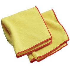 e- Cloth Dusting Cloths - 2 in a Pack