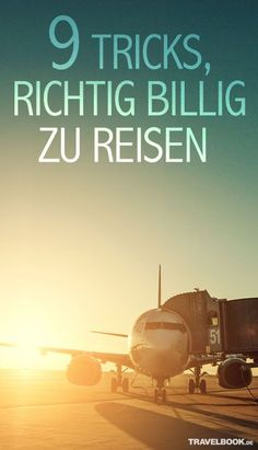 "Richtig rumkommen in der Welt, und das fast ohne Geld – das geht. Hotelkosten … Getting around inRead More ""Getting around in the world, and almost without money – it works. Travel To Do, Work Travel, Travel Goals, Travel Usa, Places To Travel, Travel Destinations, Free Travel, Travel Guides, Travel Tips"