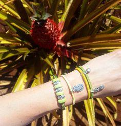 ALOHA <3 #annadziubek #bydziubeka #bracelet #waikiki #beach #hot #summer #bydziubekaintravel #travel #jewellery #fashion #bijoux #ootd #like #love