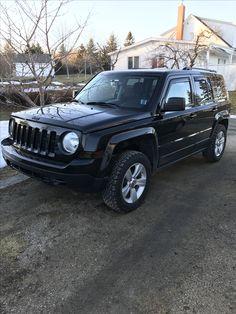 Lifted Jeeps, Custom Jeep, Jeep Patriot, Car Goals, Jeep Stuff, Jeep Truck, Bike Art, Car Keys, Jeep Life