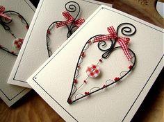 S  láskou .... by astra - SAShE.sk - Handmade Iné sviatky