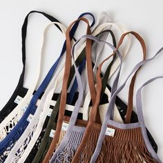 best=Knit French Market Tote , An engrossing 2020 prom gown is usually a long flowing dress usually worn to a formal affair showing the elegant and ethereal. Textile Company, French Bulldog Puppies, Market Bag, Food 52, Large Tote, Fruits And Veggies, Lana, Weaving, Beige