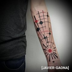 "SOLAR SYSTEM Por Javier Gaona ""Geometric tattoo"" info 55 54 08 58 #tatuaje #tatuajes #tattoo #tattoos #tattoed #tattoostuff #tattoostencil #tattoolife #tattoostudio #tattooformen #tattooforgirls #tattooedmen #tattooedgirl #ink #inked #inkedmen #inkedgirl #inkedlife #indaddict #mexico #mexicocity #df #infierno #infiernotatuajes #cooltattoos #tattooideas #tatted #tattedskin #geometrictattoo #abstracttattoo #blacktattoo #tattrx #thebesttattooartist #top.tattoo #blackwork"