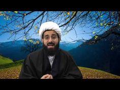 Capitulo 13, El matrimonio en el islam, Maltratar y Molestar a la esposa...