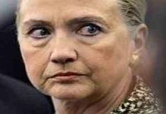 Hillary Clinton Was the First to Lie About Benghazi - http://conservativeread.com/hillary-clinton-was-the-first-to-lie-about-benghazi/