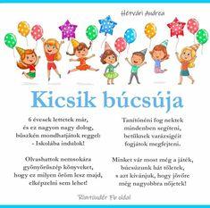 Pre School, Kindergarten, Poems, Kids, Crafts, Poetry, Young Children, Boys, Manualidades