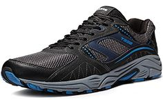 san francisco fc3cb 438df Trail Running Shoes, Running Shoes For Men, Sneakers, Outdoor, Clothes, Men s  Shoes, Trainers, Outdoors, Outfit