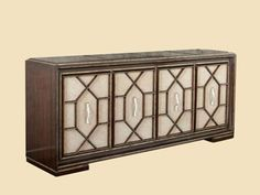Elite Furniture Gallery NC Furniture Marge Carson Bossa Nova Bench BOS48u2026 |  Benches | Pinterest | Galleries, Nova And Benches
