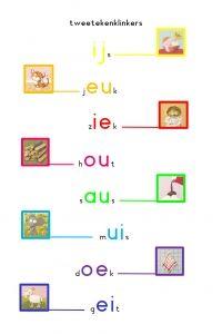 Daily Five, Spelling, Activities For Kids, School, Bingo, Dyslexia, Children Activities, Kid Activities, Petite Section