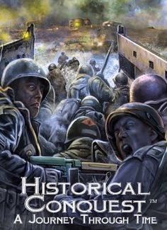 Historical Conquest Booster Pack - World War 2 Normandy Beach, Winston Churchill, D Day, Pictures Of You, World War Ii, Troops, Hero, How To Plan, History