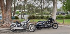 An afternoon ride between the Hunter Valley and the Central Coast