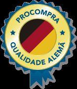 ProCompra - Orçamentos de fornecedores qualificados de móveis