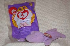 Getting that ONE Happy Meal toy you were waiting for. | 31 Little Victories That Made Every '90s Kid Feel Invincible