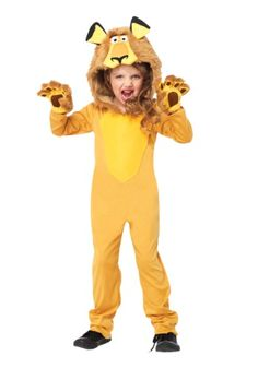 e7bdb3f905a5e TV   Movie Character Costumes - Movie Halloween Costumes