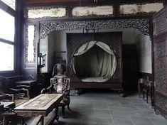A dream bedroom sets asian bedroom decor, asian inspired bed Asian Home Decor, Cheap Home Decor, Dream Rooms, Dream Bedroom, Bedroom Themes, Bedroom Decor, Bedroom Sets, Bedrooms, Asian Bedroom