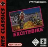 Featured Anytime Video Game: Excitebike:Classic Nes Se... - Gba Pre-Owned: $23.31: Goodwill Anytime featured item:… Free Standard Shipping