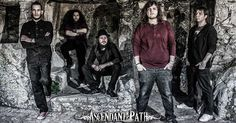 Introduce Your Band - ASCENDANT PATH