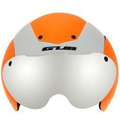 Bicycle Cycling Helmet Ultralight Integrally-molded Bike Skating 2 in 1 Helmet