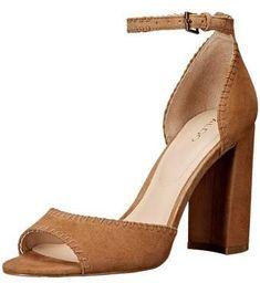 e4b202221d7 Aldo Women s Elvyne Dress Sandal. Aldo Shoes