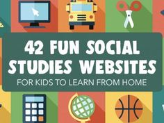 50 Online Art and Music Resources to Help Kids Learn and Create from Home 50 Online Art and Music Resources to Help Kids Learn and Create from Home,Kids Learning Stuff 50 Online Art and. Study Websites, Science Websites, Writing Websites, Educational Websites, Writing Lessons, Kids Websites, Classroom Discipline, Classroom Management, Online Art
