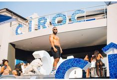 Cassper Nyovest – Hase Mo States, The kind of mufasa is back on Hase Mo States, Family tree records Head Cassper Nyovest announces Family Tree Records, African Music Videos, Free Music Video, Nigeria Africa, Mp3 Song Download, Video New, House Music, Latest Music