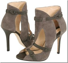 Camilla-Skovgaard-Cut-out-Ankle-Boots