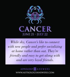 Cancer:When the going get's tough, we go against it and keep being resilient. Tears may be included in this journey, but we're not going to stop just because. Our shell is tougher than it looks; it's not their for decoration. Cancer Leo Cusp, Cancer Zodiac Facts, Cancer Horoscope, Cancer Moon, Cancer Quotes, Zodiac Horoscope, Daily Horoscope, Horoscopes, Capricorn Facts
