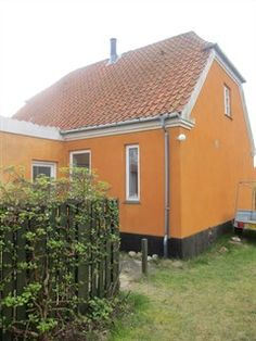 Røsnæsvej 279, 4400 Kalundborg - Murmestervilla med havudsigt #kalundborg #villa #selvsalg #boligsalg