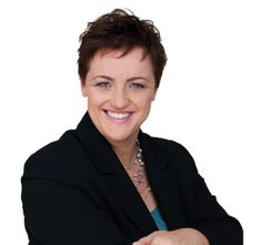 This week's podcast is with Jen Harwood, business coach, speaker, author and mother of a gorgeous little girl. Jen chats through the way she manages her business and talks about The Greatness Principle. Confident Woman, Successful Women, Small Businesses, Business Women, Little Girls, Coaching, The Secret, Author, Books