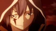 Find images and videos about Hot, blue and fairy tail on We Heart It - the app to get lost in what you love. Erza Y Jellal, Fairy Tail Jellal, Zeref, Fairy Tail Anime, Fairytail, Fairy Tail Family, Fairy Tail Love, Fairy Tail Ships, Nalu