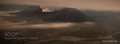 """Stunning volcano landscape of Mt.Bromo Go to http://iBoatCity.com and use code PINTEREST for free shipping on your first order! (Lower 48 USA Only). Sign up for our email newsletter to get your free guide: """"Boat Buyer's Guide for Beginners."""""""