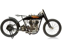 1917 L17T Board Tracker | Deus Ex Machina | Custom Motorcycles, Surfboards, Clothing and Accessories